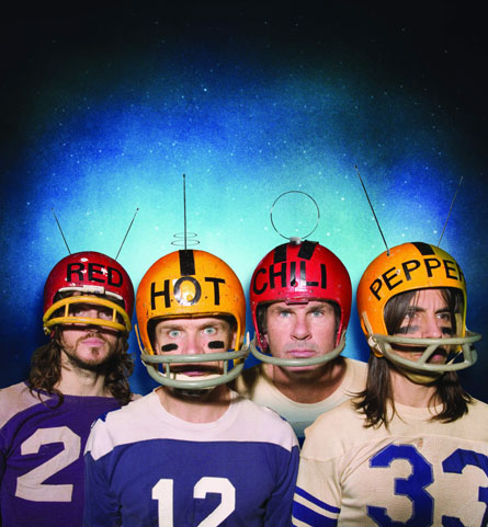 Red Hot Chili Peppers.jpeg