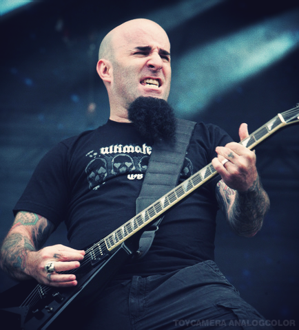 Scott-Ian.jpg_effected.png