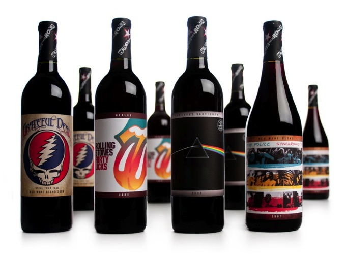Wines_That_Rock_Mixed_Red_-_8_Pack92nDetail.jpg