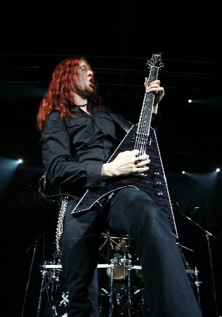 arch_enemy_michael_amott.jpg